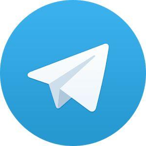 اختلال دسترسی به کد تایید تلگرام از سوی اپراتورهای داخلی بود؟