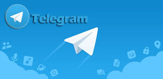 افول تلگرام در رکود پیامرسانهای ایرانی