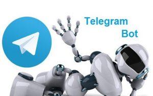 معرفی برخی از بهترین و کاربردی ترین ربات های تلگرام