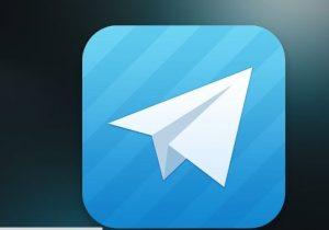 چگونه تمامی مخاطبین تلگرام را با یک حرکت حذف کنیم؟