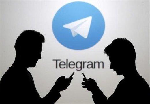 مردی که در تلگرام داروی تقلبی میفروخت دستگیر شد